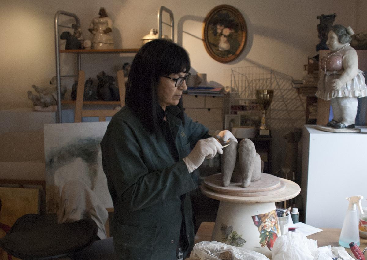 mercedes-corradi-atelier
